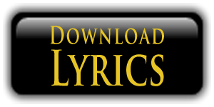 Download Lyrics - Asaph Tunes